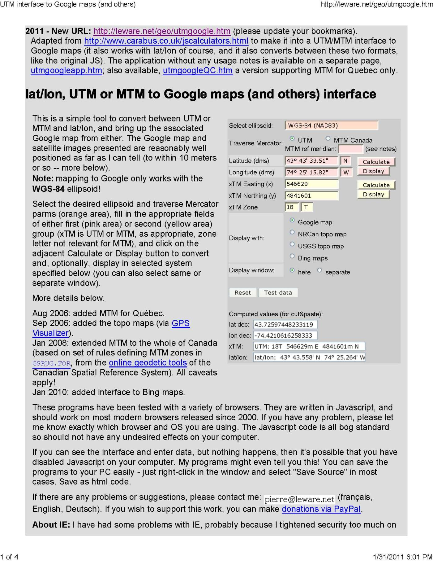 Collection Of Diagram Google Topo Maps More Maps Diagram And - Us topographic map kmz