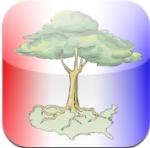 Aviary itunes-apple-com Picture 1